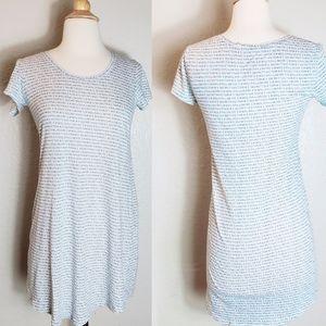 Victorias Secret Cotton Lingerie Sleepwear Dress